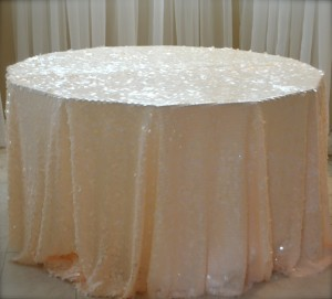 Tablecloths Wedding Rentals Jacksonville Fl